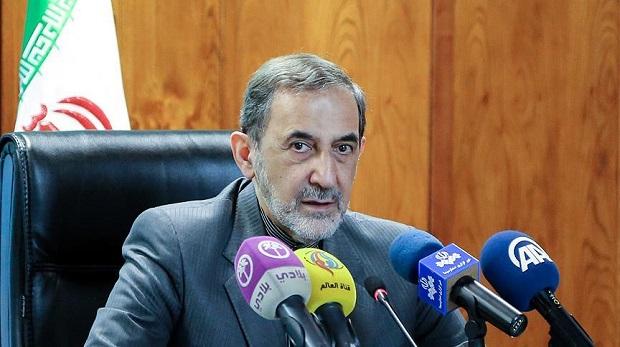 """İran: """"Hizbullah Suriye'den çıkmayacak"""""""