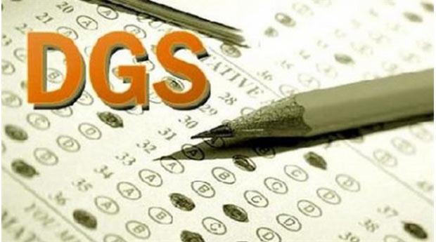 Hukuk fakülteleri için DGS tercihleri açıklandı