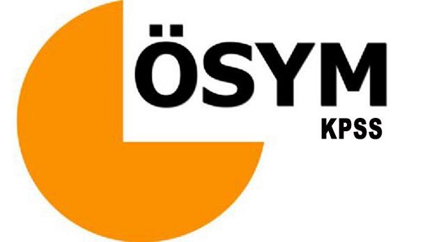 (KPSS) A Grubu ve ÖABT giriş belgeleri internette