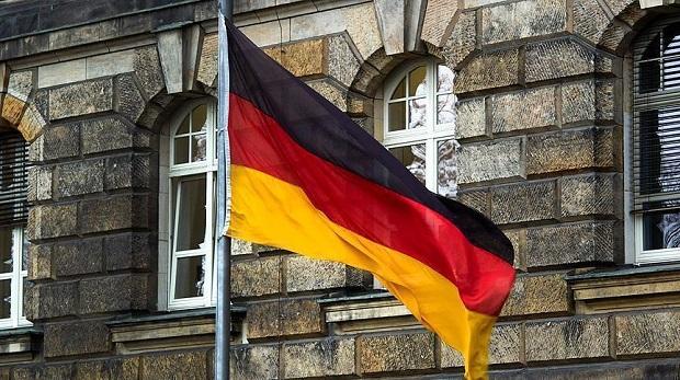 'Almanya'da yoksulluk okul bıraktırıyor'