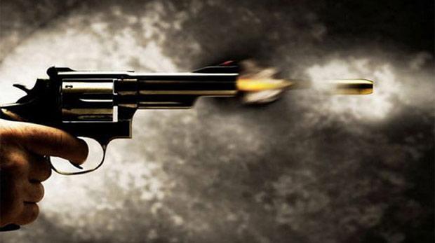'ABD'de silahlı saldırıya yılda 33 bin kurban'