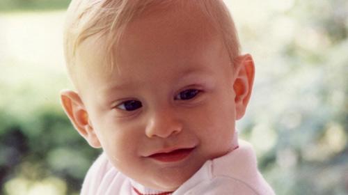 Parasetamol Bebeklerde Sakıncalı