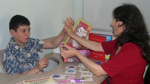 MEB Özel Eğitim Öğretmeni alacak