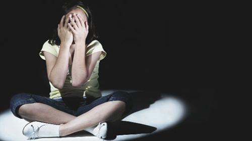 Çocuğum Antidepresan Kullanıyor!