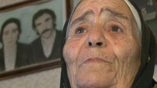 BBC'nin gözünden Hocalı katliamı