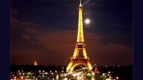 Fransa fuhuşu yasaklamaya hazırlanıyor
