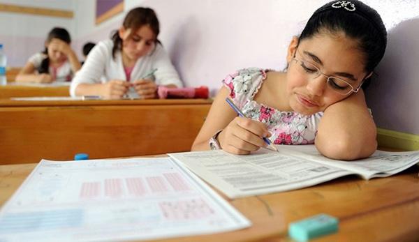 Özel okullar, aynı ilde aynı adla kurum açabilecek