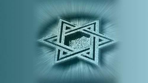 Refah Açıldı İsrail Tutuştu
