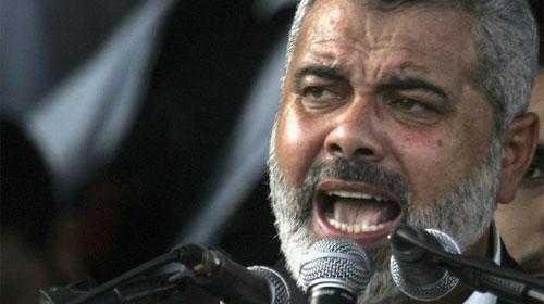 Hamas İle İsrail Arasında Tutsak Anlaşması