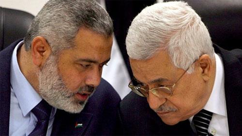 ABD de Filistin Barışını İstemedi