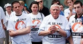 Fransa'da 10 yıldır süren ötenazi davasında doktorlar yaşam desteğini kesiyor
