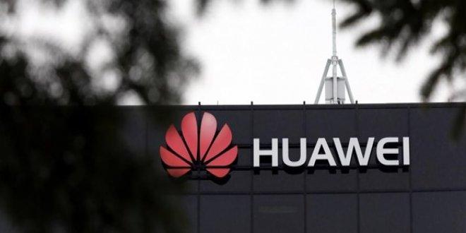 Tayvan'dan Huawei ve ZTE kararı