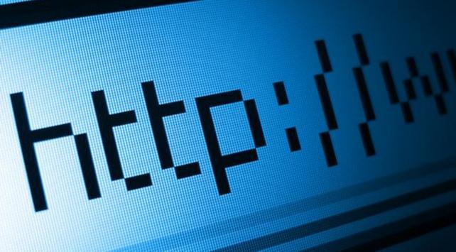Avrupa Birliği'nden ücretsiz internet açıklaması