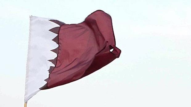 Suud ve Bahreyn'den yeni çağrı