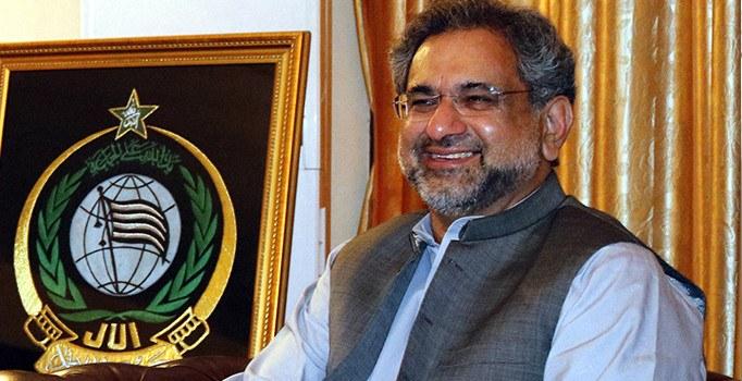 İşte Pakistan'ın yeni Başbakanı