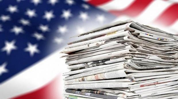 Darbe girişiminin başarısız olması ABD medyasını yıktı