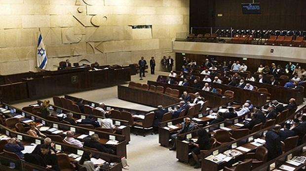 Tayyibi'den 48 Arapları açıklaması