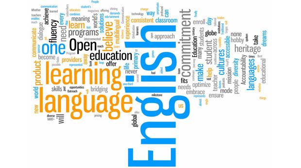 Dil öğrenmek, beynin yavaşlamasını engelliyor!