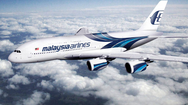 Malezya uçağını kim düşürmüş olabilir?