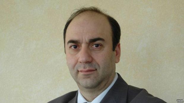 Kırım Türkleri, Rusya'nın işgaline ne diyor?