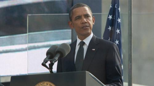 """Obama'ya """"en değerli"""" hediyeler Sarkozy'den"""