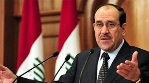 Maliki ile Kürt yönetimi anlaşamadı