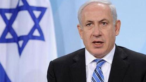 2022'de İsrail olmayacak
