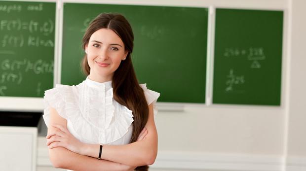 Sınıf öğretmenleri de ÖABT'ye girecek