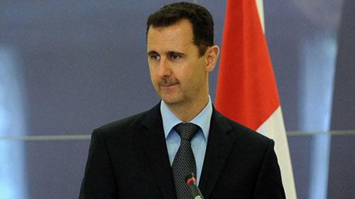 Muhalifler, Esed'in 200 askerini esir aldı