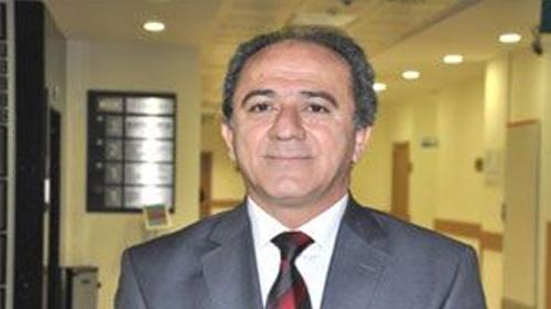 Ürdün Başbakanı İstifa Etti