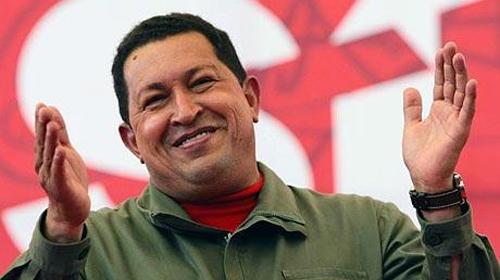 Chavez Ameliyat Oldu Durumu 'Kritik'
