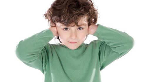 İnatçı Çocukla Başa Çıkma Rehberi