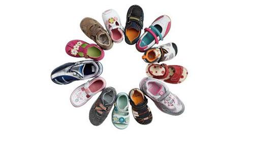 Seneye Başka Ayakkabı Giysin