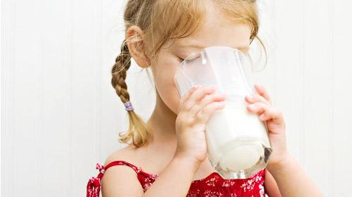 Süt Kansızlık Yapar mı?
