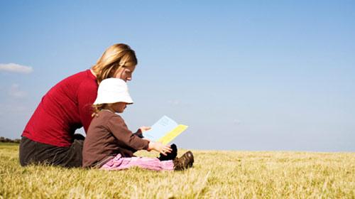 Çocukların Sorularını Ciddiye Alın