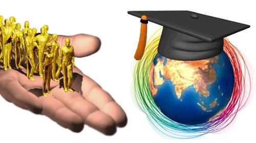Erasmus başvurusu nasıl yapılır?