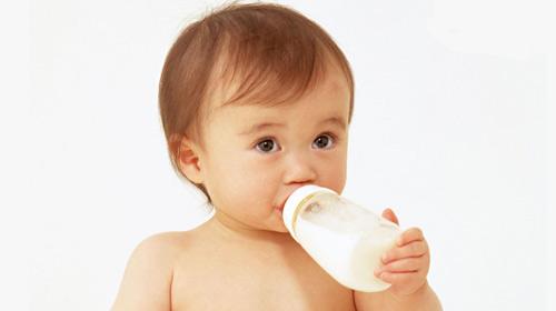 Bebeğiniz İçin Zararlı Besinler