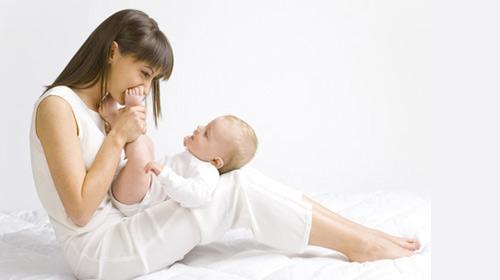 Bebek Bakıcısı Seçerken…