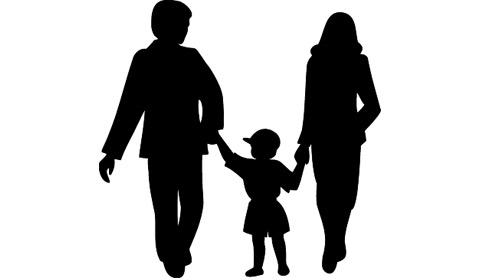 Ebeveynin Otoritesi Kayboluyor