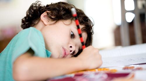 Ev Ödevleri Gerçekten Yararlı mı?