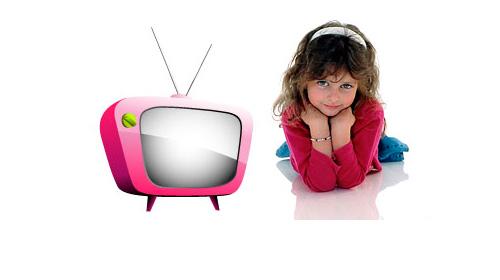 TV Geç Konuşmalarına Sebep Oluyor