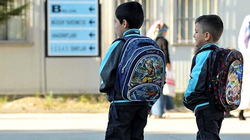 850 Çocuk Eğitimine Devam Edecek