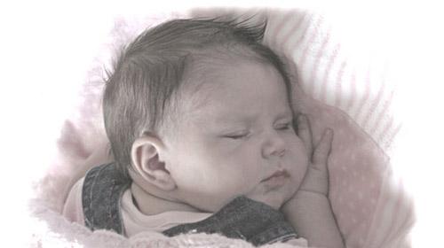 Uyusun da Büyüsün…