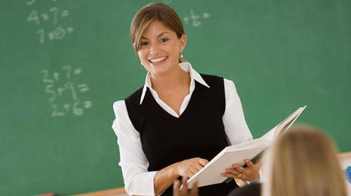 Öğretmenlere 'Ücretsiz Ulaşım'