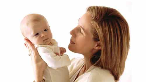 Anneliği Ertelemeyin