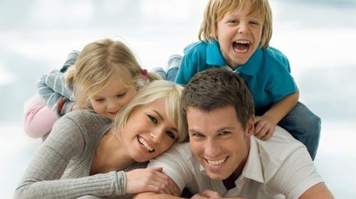 Çocukta Özgüven Nasıl Oluşur?