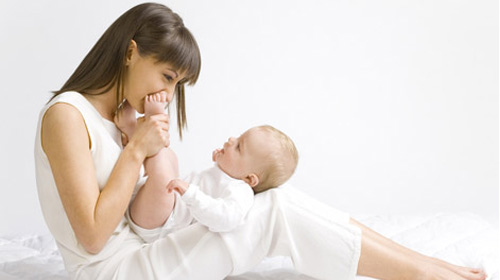 Anne Sütü Bebeği Öldürebilir