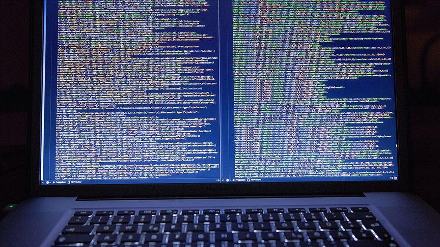 İş zekası yazılımıyla kaynaklar doğru kullanılmaya başlanacak