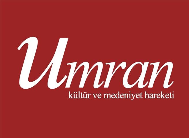 Umran Hareketi'nden İstanbul Sözleşmesi Hakkında Basın Açıklaması