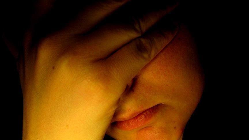 Adalet Bakanlığı kadına karşı şiddetin önlenmesine yönelik genelge yayımlandı
